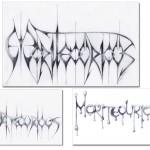 logo logotyp moriteourious
